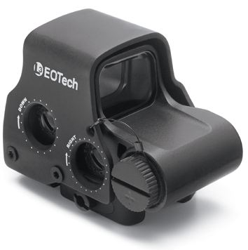 Eotech EXPS3-0 compact=