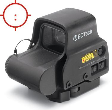 Eotech EXPS3-2 compact=