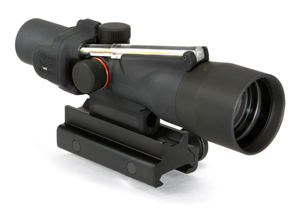 TA33-9 red dot sight