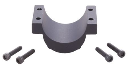 Aimpoint twistmount co-witness spacer