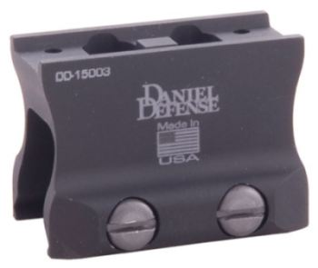 Daniel Defense Micro Mount