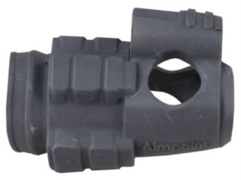 Aimpoint cover for CompM3 or CompML3