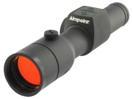 Aimpoint Hunter H30S