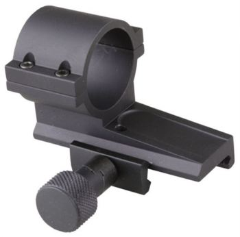 Aimpoint QRP mount