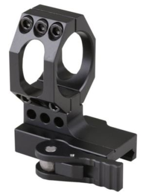 American Defense AD-68 Aimpoint Comp Mount