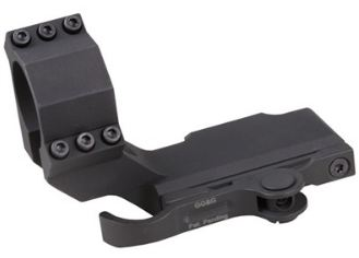 GG&G Accucam Aimpoint Comp Cantilever Mount