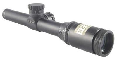 Nikon M223 1-4X20