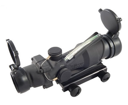 TA31RCO-M150