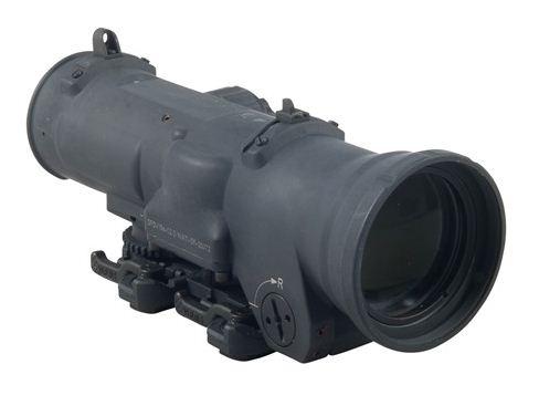 ELCAN SpecterDR -1.5-6X
