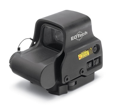 Eotech EXPS3