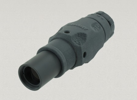 New Aimpoint Professional 6XMag-1 magnifier